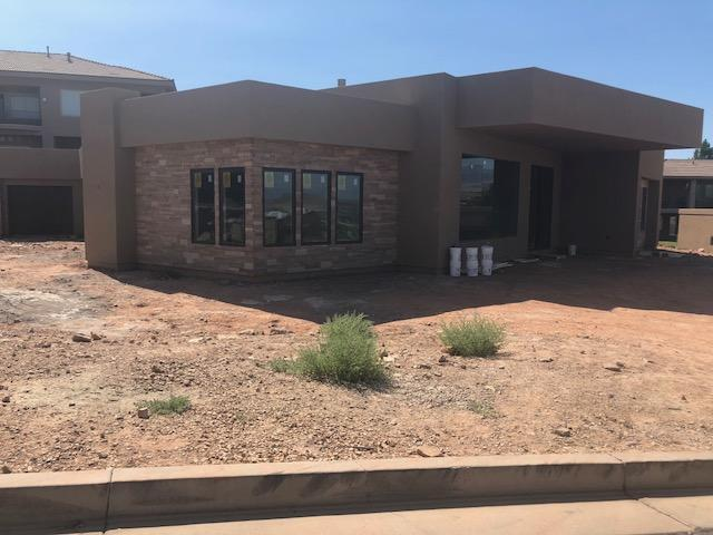Quartz Dr #412, St George, UT 84790 (MLS #18-193873) :: The Real Estate Collective