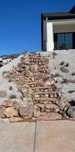 1806 Andesite Dr - Photo 10