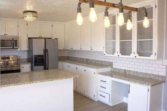 175 W 100 S, Ivins, UT 84738 (MLS #19-207860) :: Remax First Realty