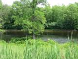 County Route 40 - Photo 1
