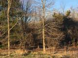 00 County Route 27 - Photo 1