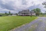 4 Country Meadow Lane - Photo 1