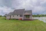 4 Country Meadow Lane - Photo 15