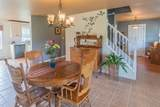 4 Country Meadow Lane - Photo 6