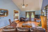 4 Country Meadow Lane - Photo 8