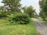 Old Orchard Rd./Prvt - Photo 4