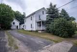 19 Van Buren Street - Photo 1