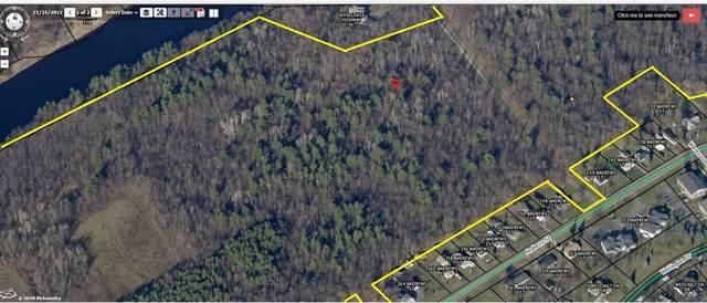 246 Andrews Street, Massena, NY 13662 (MLS #41763) :: TLC Real Estate LLC
