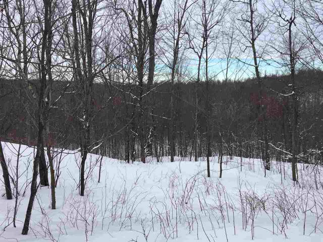 1 E White Road, Russell, NY 13684 (MLS #41867) :: TLC Real Estate LLC