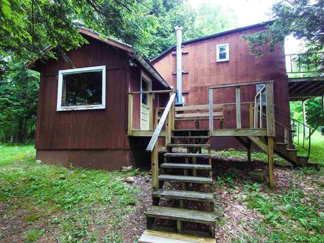 13684 Middle Branch Road, Harrisville, NY 13648 (MLS #43561) :: TLC Real Estate LLC