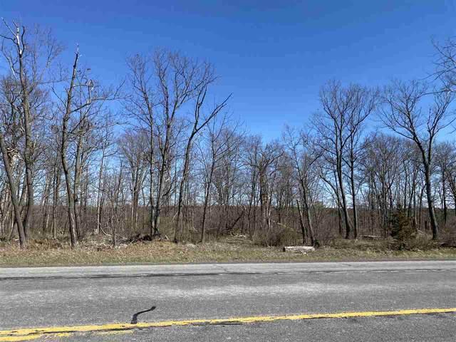 0 State Highway 37, Hammond, NY 13646 (MLS #43746) :: TLC Real Estate LLC