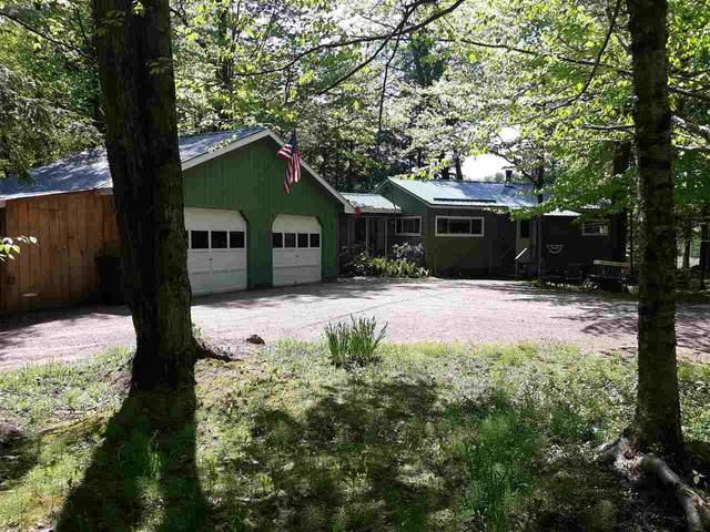 310 Leary, Colton, NY 13625 (MLS #43853) :: TLC Real Estate LLC