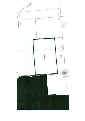 000 Wangum Rd, Moira, NY 12957 (MLS #43859) :: TLC Real Estate LLC