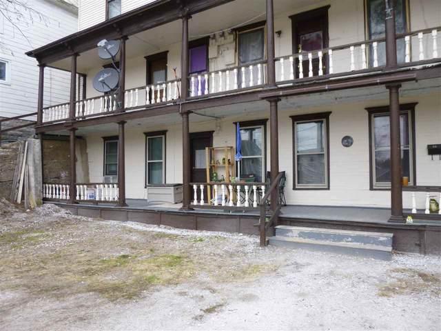 61 - 67 Clinton Street, Gouverneur, NY 13642 (MLS #43982) :: TLC Real Estate LLC