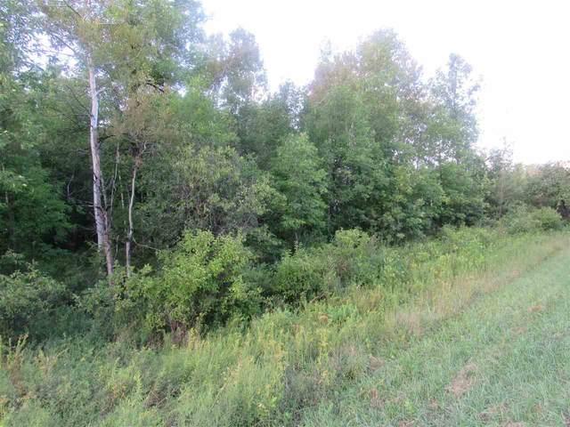 10885 Us Highway 11, North Lawrence, NY 12967 (MLS #44313) :: TLC Real Estate LLC