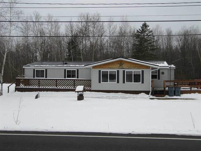 759 Hammill Rd, Massena, NY 13662 (MLS #44834) :: TLC Real Estate LLC