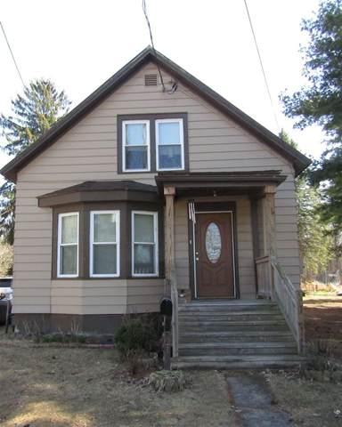 721 Proctor Avenue, Ogdensburg, NY 13669 (MLS #45139) :: TLC Real Estate LLC