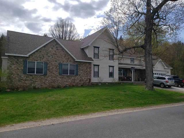 13623 French Settlement Rd, Harrisville, NY 13648 (MLS #45318) :: TLC Real Estate LLC