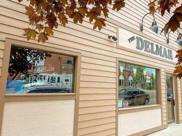 20 Andrews Street, Massena, NY 13662 (MLS #45534) :: TLC Real Estate LLC