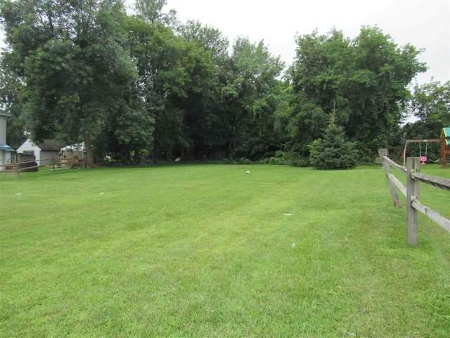 N Main Street, Massena, NY 13662 (MLS #45783) :: TLC Real Estate LLC