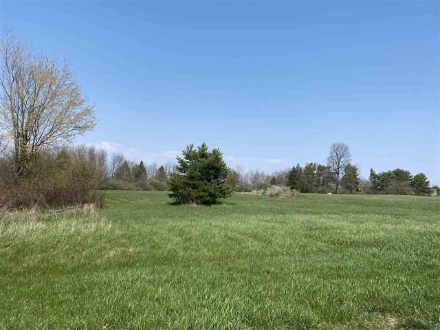 0 Nys Route 12, Clayton, NY 13624 (MLS #45208) :: TLC Real Estate LLC
