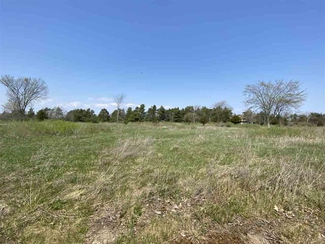 0 Nys Route 12, Clayton, NY 13624 (MLS #45210) :: TLC Real Estate LLC