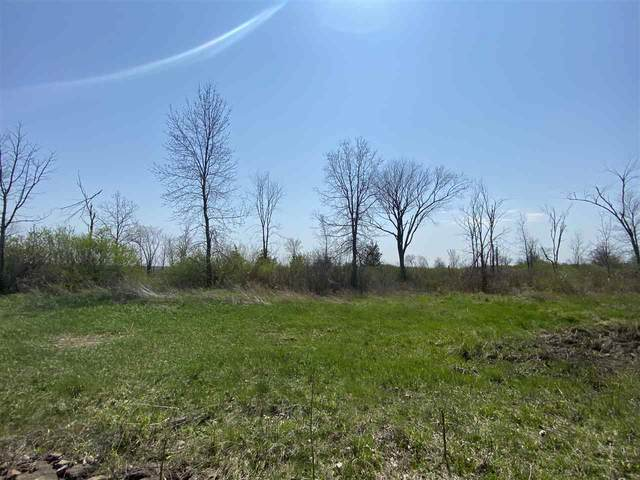 0 Nys Route 12, Clayton, NY 13624 (MLS #45215) :: TLC Real Estate LLC