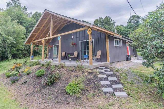 1373 Couty Route 24, Gouverneur, NY 13642 (MLS #45901) :: TLC Real Estate LLC