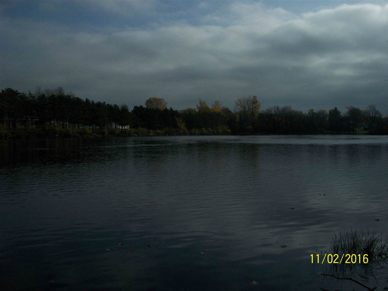 0 River Rd. - Photo 1