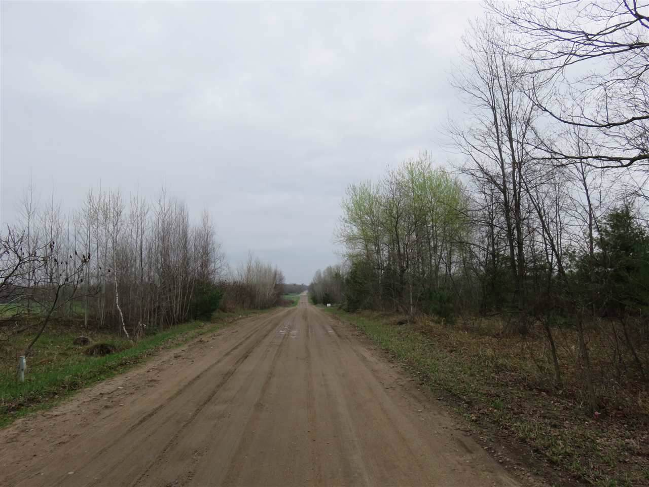 Cemetery Road - Photo 1