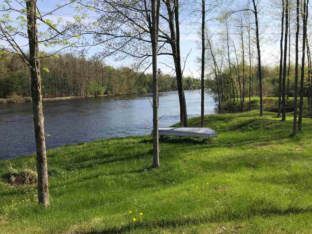 0 County Route 40 - Photo 1