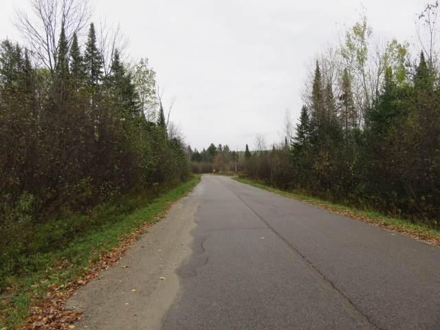 Porter Road - Photo 1