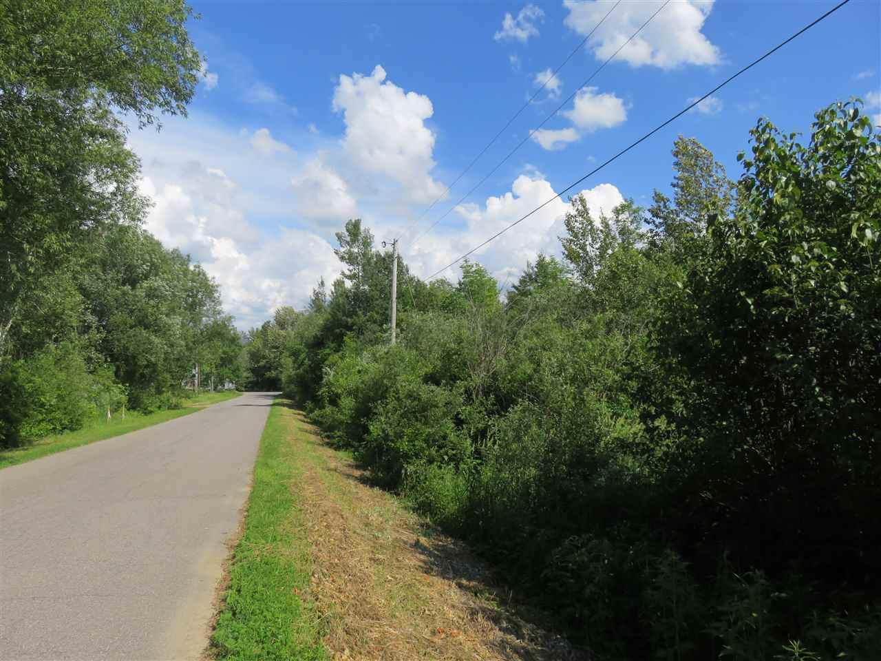 Mcqueen Road - Photo 1
