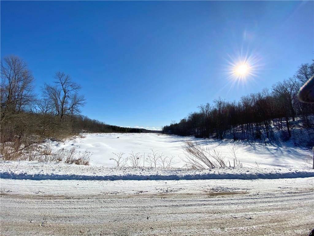 0 State Highway 812 - Photo 1