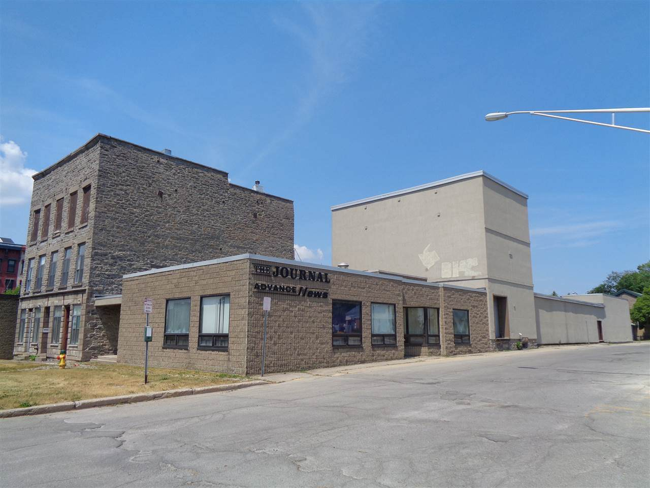 308-310 Isabella Street - Photo 1