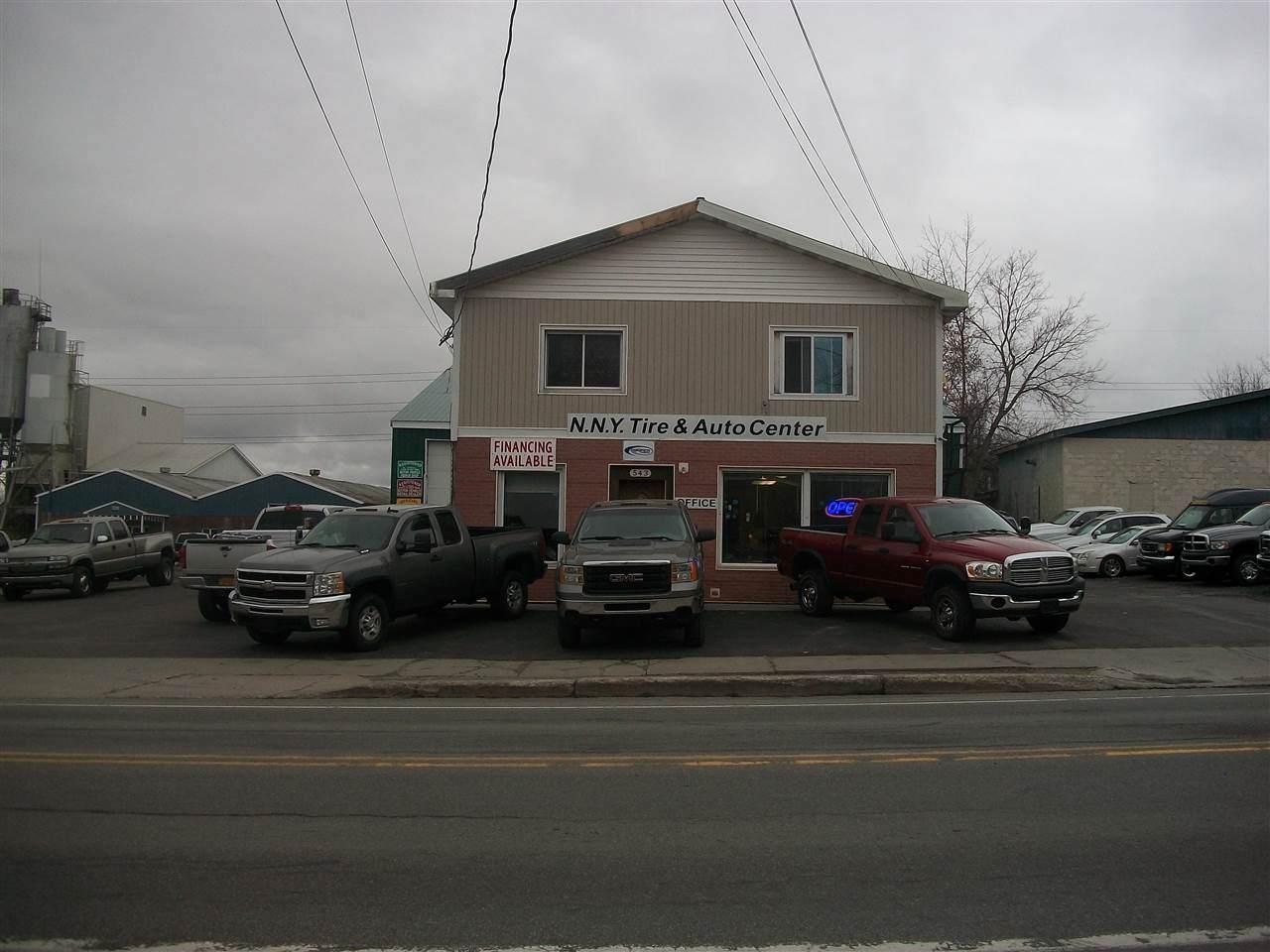 543 Main St - Photo 1