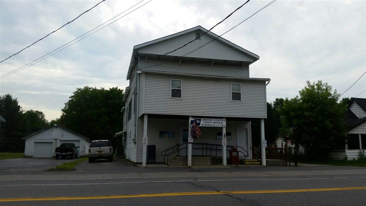 8766 State Highway 56 - Photo 1