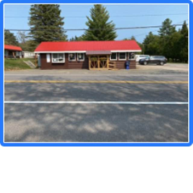 7179 St Hwy3, Cranberry Lake, NY 12927 (MLS #44517) :: TLC Real Estate LLC