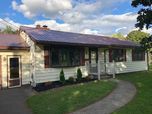 7 East View Heights, Norfolk, NY 13667 (MLS #44526) :: TLC Real Estate LLC