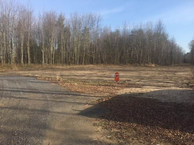 2756 County Route 55, Brasher Falls, NY 13613 (MLS #44728) :: TLC Real Estate LLC