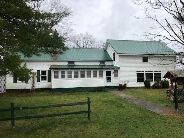 6887 Sh 58, Hammond, NY 13646 (MLS #44762) :: TLC Real Estate LLC