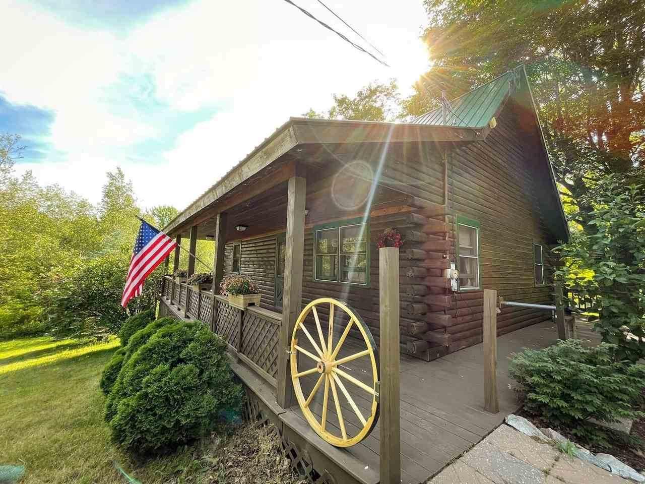 623 Trout Lake Road - Photo 1