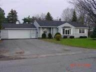 50 Wells Street, Canton, NY 13617 (MLS #45803) :: TLC Real Estate LLC