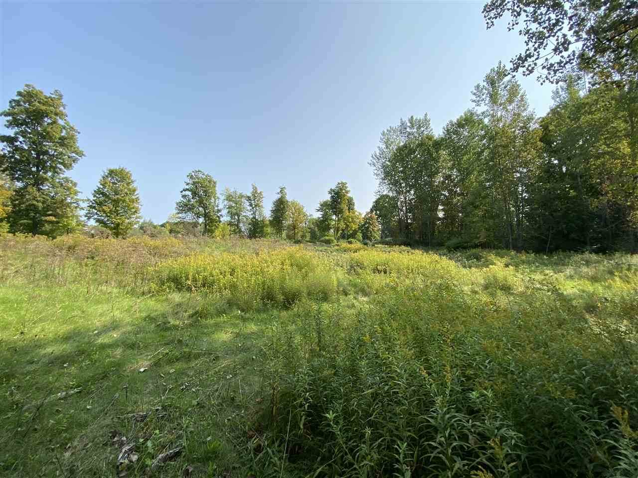 0 Howes Pine View Drive-Lot 1 - Photo 1