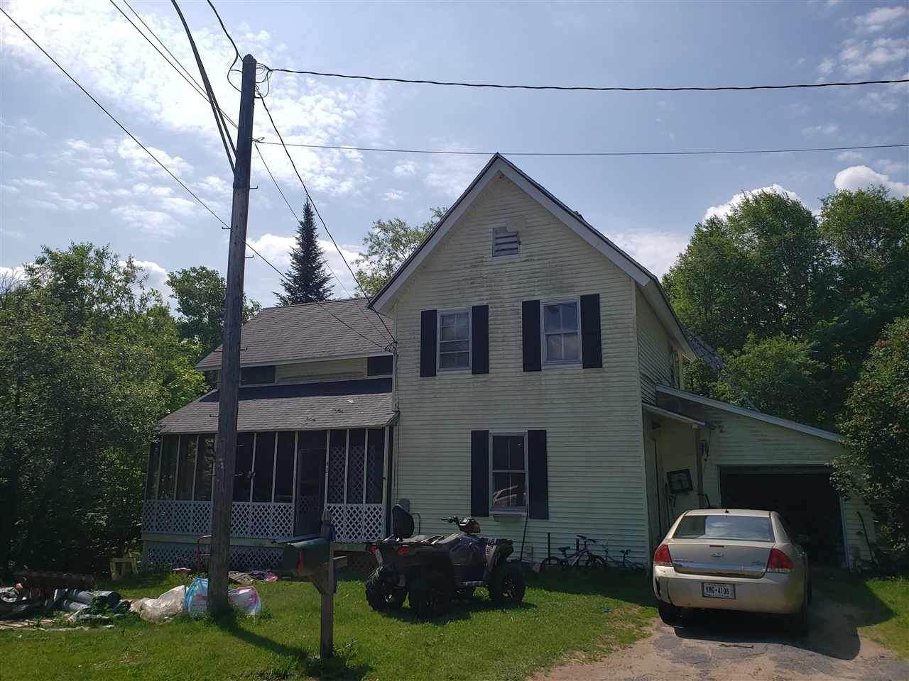 42 Woodhaven Drive - Photo 1