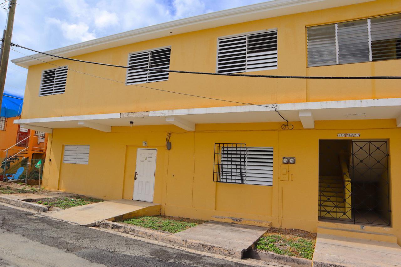 31A Unit 1 New Street Fr - Photo 1