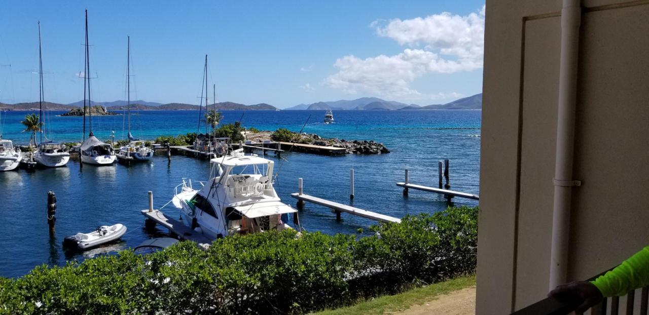 106 Smith Bay Rh - Photo 1