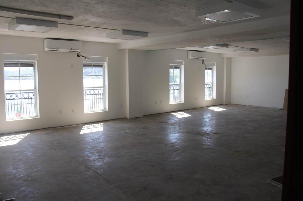 7/8 #205 Curacao Gade Kps - Photo 1