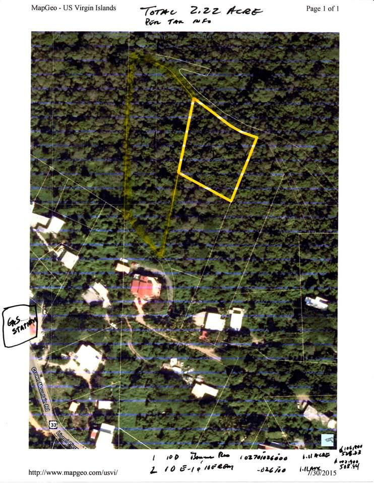 10D,10E-1& Bonne Resolution Lns - Photo 1