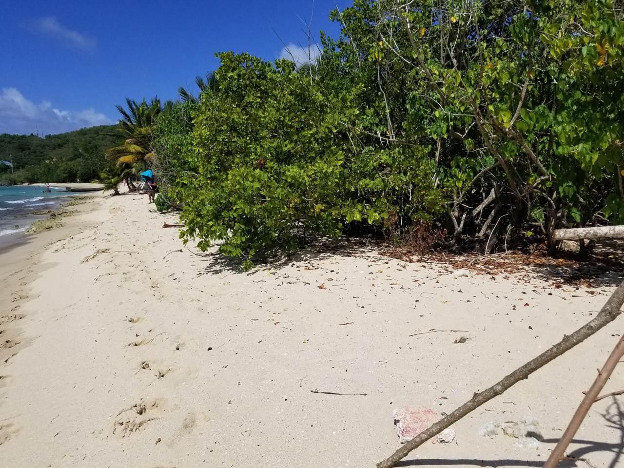 113-CB Cane Bay Nb - Photo 1